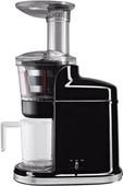 KitchenAid Artisan Extracteur de jus à rotation lente Onyx Noir