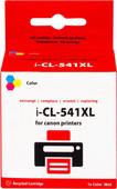 Pixeljet CL-541 XL 3 Couleurs pour imprimantes Canon (5226B005)