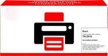 Pixeljet TN-2010 Toner Noir pour imprimantes Brother (TN-2220)