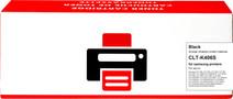 Pixeljet CLT-K406S Toner Noir pour imprimantes Samsung