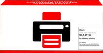 Pixeljet MLT-D116L Toner Cartridge XL Black for Samsung printers