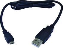 Duracell Câble Micro USB