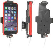 Brodit Holder Apple iPhone 6/6s/7/8