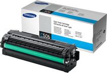 Samsung CLT-C506L Toner Cyan XL