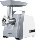 Bosch MFW45020