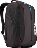 "Thule Crossover 15"" Black 25 L"