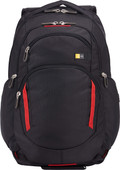 "Case Logic Evolution Deluxe 15"" Black 29L"