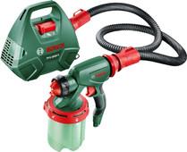 Bosch PFS 3000-2