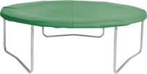 Salta Housse de protection 244 cm Vert