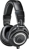 Audio-Technica ATH-M50X Noir