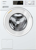 Miele WSD 323 WCS PowerWash 2.0