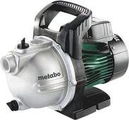 Metabo P 2000 G Garden pump