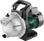 Metabo P 3300 G Tuinpomp
