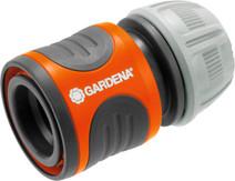 "Gardena Slangstuk 13 mm (1/2"") - 15 mm (5/8"")"