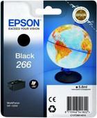 Epson 266 Noir (C13T26614010)