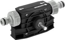 Gardena Attachment pump