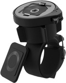Lifeproof LifeActiv Motor/E-bike/Road bike/Bike Mount