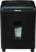 Fellowes Microshred 62MC (4685201)
