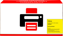 Pixeljet 507A Toner Geel voor HP printers (CE402A)