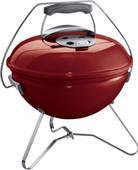 Weber Smokey Joe Premium Rouge Carmin