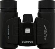 Olympus 10x21RC II WP