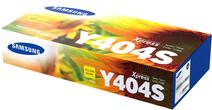 Samsung CLT-Y404S Toner Yellow