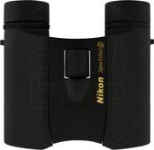 Nikon Sportstar EX 8x25 Noir