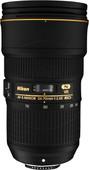 Nikon AF-S Nikkor 24-70 mm f/2.8E ED VR