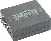 Marmitek Connect VH51
