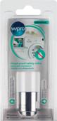 Wpro Aquastop pour lave-linge et lave-vaisselle