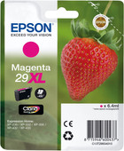 Epson 29 Cartouche Magenta XL (C13T29934010)