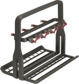 AEG Glass rack A9SZGB01
