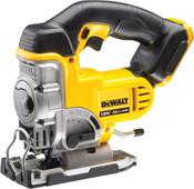 DeWalt DCS331NT (without battery)
