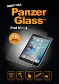 PanzerGlass Protège-écran Apple iPad mini 4 Verre