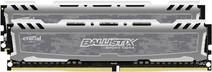 Crucial Ballistix Sport LT 8GB DDR4 DIMM 2400 MHZ (2x4GB)
