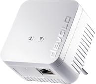 Devolo dLAN 550 Wifi 550 Mbps Extension