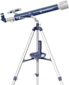 Bresser Junior Lens Telescope 60/700 with case