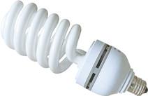 Bresser JDD-6 Lampe lumière du jour E27/85 W
