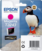 Epson T3243 Cartouche Magenta (C13T32434010)