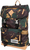 "Eastpak Rowlo Into 15"" Camo 24L"