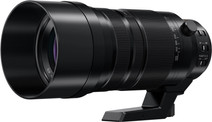 Panasonic Lumix DG 100-400 mm f/4-6.3 ASPH. POWER O.I.S