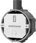 Smartwares Récepteur On/Off encastrable