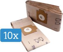 Nilfisk GD930 Vacuum Cleaner Bags (10 units)