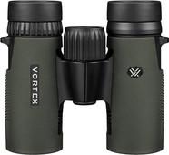 Vortex Diamondback 10x32 Nouveau