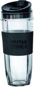 Nutri Ninja Smoothie beaker 900 ml
