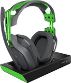 Astro A50 Wireless Édition Xbox One