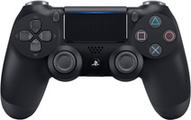 Sony DualShock 4 Controller PS4 V2