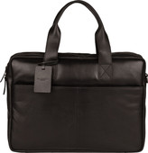 Burkely Jesse Worker 14 inches Black