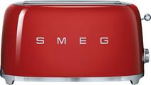 SMEG TSF02RDEU Rood