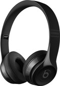 Beats Solo3 Wireless Noir